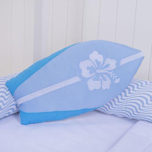 Almofada Prancha de Surf