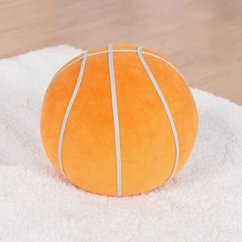Bola de Basquete 18cm
