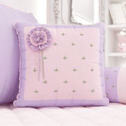 Almofada Floral Monet