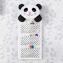 Porta Treco Urso Panda