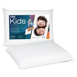 Travesseiro Viscoelástico Infantil