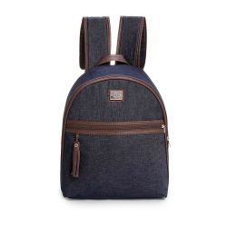 Mochila London Hug