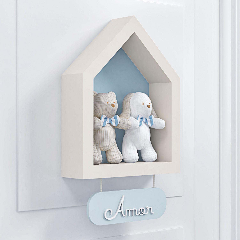 Porta maternidade | 1500x1500