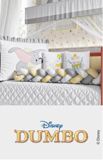 Coleção Dumbo