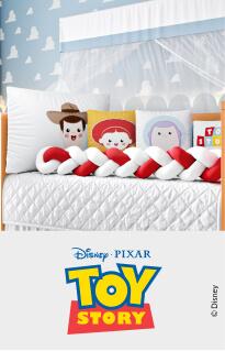 Coleção Toy Story