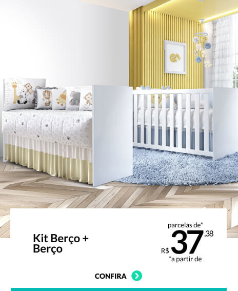 kit-berco-berco