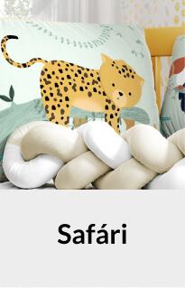 Safári