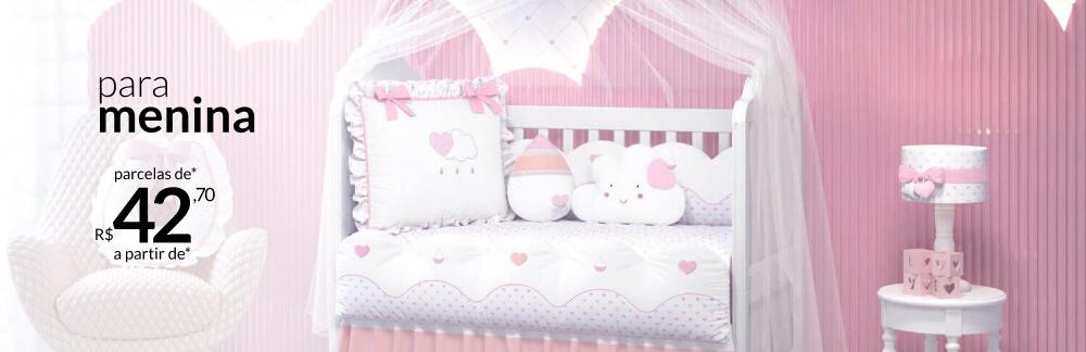 quarto para meninas